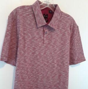 Hugo Boss Men Polo Shirt